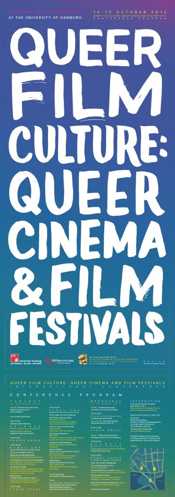 QFC_Poster