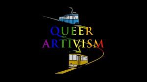 QueerArtivism_quer
