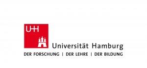 UHH-Logo_2010_Farbe_RGB